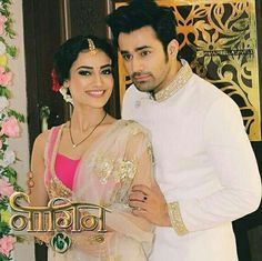 Mahir(pearl v puri) one of my favourite ❤❤and only bela(surbhi jyoti) Tv Show Couples, Cute Couples Photos, Couple Photos, Profile Picture For Girls, Actor Photo, Tv Actors, Best Couple, Beautiful Couple, Celebrity Style