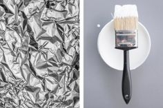 All The Ways That Aluminum Foil Can Change Your Life - Page 44 of 63 - Editor Choice House Cleaning Tips, Cleaning Hacks, Lifehacks, Aluminum Uses, Relationship Blogs, Life Page, Steel Wool, Tips & Tricks, Useful Life Hacks