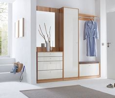 1d71c8bc449d Panama Hallway Cabinets