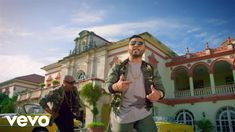 Alex Sensation - La Mala Y La Buena (Official Video) ft. Gente De Zona Jazz Guitar, Music Guitar, Zakk Wylde, Latin Music, Jimmy Page, Selena Quintanilla, Daddy Yankee, Types Of Music, Music Mix