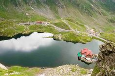 Imagini pentru transfagarasan Eastern Europe, Romania, Golf Courses, Water, Outdoor, Water Water, Outdoors, Outdoor Games, The Great Outdoors