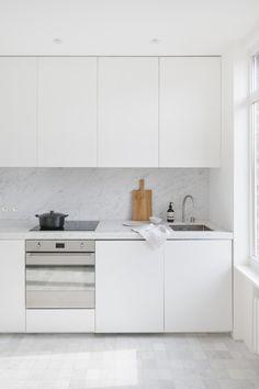 rd-09-keuken-overzicht