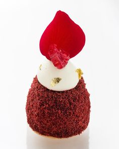 "212 mentions J'aime, 4 commentaires - GD (@gregorydoyen) sur Instagram: ""I love ❤️ red velvet cake #cake #love #redvelvet #pastry #teatime #afternoontea #red #sogood…"""