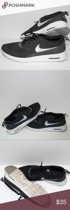 best cheap 0375d c5803 Nike Air Max For Women, Stunning Women, Women s Boots, Nike Shoes, Sneakers  Nike, Nike Free, Athletic Shoes, Running Shoes, Fashion Women