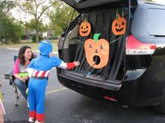 my pix trunk or treat click for