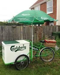 beer bike - Pesquisa Google