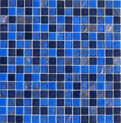 Best Carrelage Piscine Images On Pinterest Backyard Patio Bar - Carrelage bleu