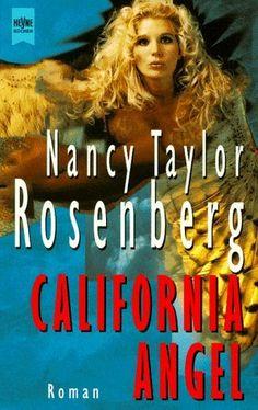 California Angel., http://www.amazon.de/dp/3453137477/ref=cm_sw_r_pi_awd_U39Xsb0EPEF10