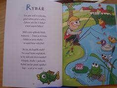 20 Pond Life, Preschool, Education, Fictional Characters, Kid Garden, Kindergarten, Onderwijs, Fantasy Characters, Learning