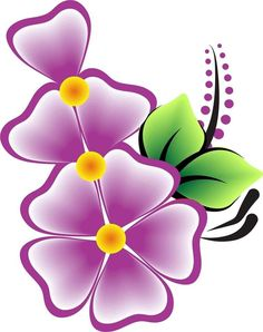 Flowers, Ideas, Templates, Paper Envelopes, Adhesive, Day Planners, Royal Icing Flowers, Thoughts, Flower