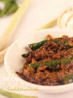 Ayam Goreng Khas Aceh Ayam Tangkap Blang Bintang Food Indonesian Food Dan Ethnic Recipes