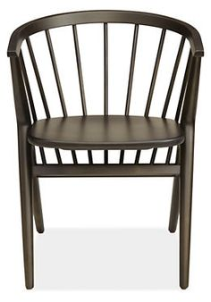 would that these would go on sale.....Soren Chair - Chairs - Living - Room & Board