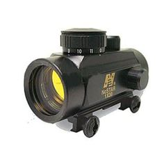 NcStar 30mm Paintball Red Dot Sight DBB130 Weaver Tippmann 98/A-5. Available at Ultimate Paintball!  http://www.ultimatepaintball.com/p-1100-ncstar-30mm-paintball-red-dot-sight-dbb130-weaver-tippmann-98a-5.aspx