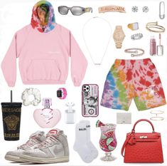 Swag Outfits For Girls, Chill Outfits, Cute Comfy Outfits, Dope Outfits, Fashion Outfits, Womens Fashion, Airplane Outfits, Casual Date, One Piece Outfit
