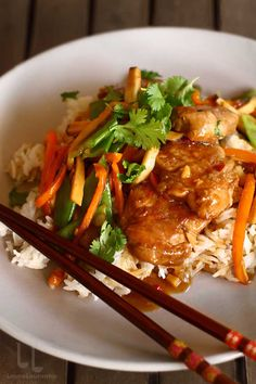 Thai Red Curry, Food And Drink, Ethnic Recipes, Foodies, Pork