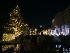 東京-乃木坂