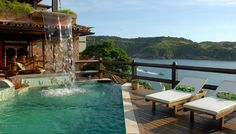 Cachoeira Inn   Buzios Villas