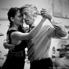 #tango #milonga