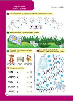 Kids Education, It Works, Map, Activities, School, Health, Salud, Health Care, Maps