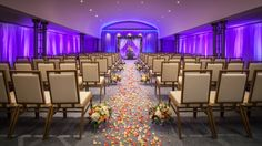 San Antonio Wedding Venues   The St. Anthony Hotel, a Luxury Collection Hotel
