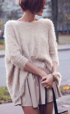 Khujo dames Robe Kitti rouge Fashionista Trend Look SOLDES 60/%!