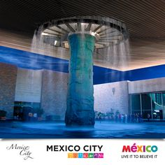 Pin your favourite Mexico City pics for your chance to WIN an all-inclusive trip for 2 to Mexico! All Inclusive Trips, All Inclusive Packages, Vacation Packages, Mexico Vacation, Vacation Deals, Win A Trip, Mexico City, Marina Bay Sands, My Dream