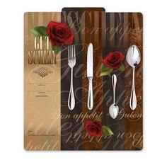 Multicolor-Geschenkgutschein G2006 für die Gastronomie und Restaurants Restaurants, Drinks, Fine Dining, Things To Do, Cards, Gifts, Drinking, Drink, Restaurant