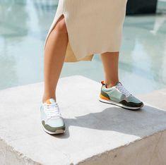 Stayfit Magazine Nike LunarGlide