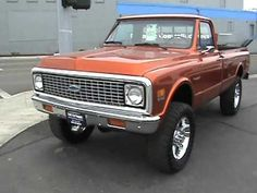 1972 Chevy 4x4 Maintenance of old vehicles: the material for new cogs/casters/gears/pads could be cast polyamide which I (Cast polyamide) can produce
