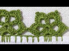 Crochet Collar Pattern, Free Crochet Doily Patterns, Crochet Doilies, Crochet Lace, Crochet Designs, Crochet Blouse, Free Pattern, Crochet Birds, Crochet Food