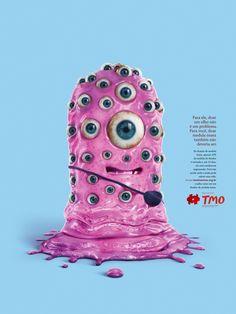 TMO - alphoramsay
