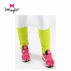 Polaina Fitness  Tecido tecnológico 86% Poliamida e 14% Elastano.  Aproveite! De R$80,00 Por R$54,90  Compre agora> www.bymissfit.com.br/collections/polaina-bymissfit  #polainafitness #bymissfit #modafitness #elasusambymissfit #euusobymissfit #lookdodia #fitnessgirl #malhar #verao2016 #projetosummer2016 #lookbymissfit #boramalhar #fashion #crossfit #style #projetotudosecotudoduro #barrigazero #fitness #academia #missfit