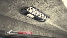How does a prestressed   concrete bridge strengthening work? - YouTube