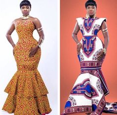 Are you a fashion designer looking for professional tailors to work with? Gazzy Consults is here to fill that void and save you the stress. We deliver both local and foreign tailors across Nigeria. Call or whatsapp 08144088142 African Wedding Dress, African Print Dresses, African Fashion Dresses, African Dress, African Prints, Ankara Fashion, African Fabric, Women's Fashion, African Inspired Fashion