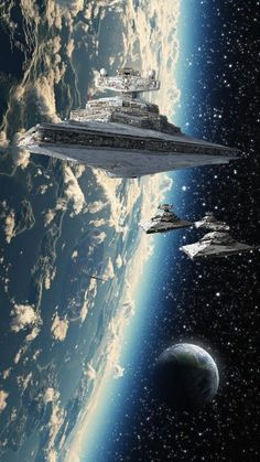 icu ~ 48219713 Pin em Star wars ~ - Outer Rim Subjugation by D. - Star Wars Canvas - Latest and trending Star Wars Canvas. Star Wars Film, Hq Star Wars, Nave Star Wars, Star Wars Rpg, Star Wars Fan Art, Star Wars Ships, Star Wars Poster, Star Destroyer, Star Citizen