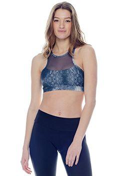 bb3a33a625 Jiva Shape Fit BraJV CelesteLarge L Celeste     You can find out more  details at the link of the image. Yolonda Gangi · Yoga Women s Clothing