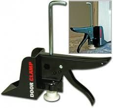 1000 Images About шаблон дверь On Pinterest Router Jig