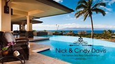 Income Properties that you can also enjoy How about having a beautiful home on the water in Florida. That can earn you income when you can not be here. How does that sound? Well Nick & Cindy Davis understand what investing in Real Estate is about. So we have put all the properties in the Tampa Bay and surrounding areas in one place for you. http://rem.ax/1lNYlMF