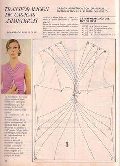 elegantisima 3 - Laura - Álbuns da web do Picasa
