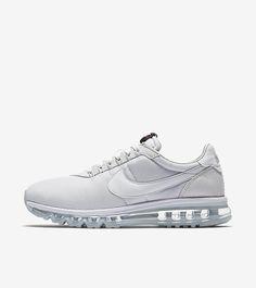 premium selection 6f151 8acca Nike Air Max LD-Zero Zero Shoes, Air Max Day 2017, Sneaker Magazine