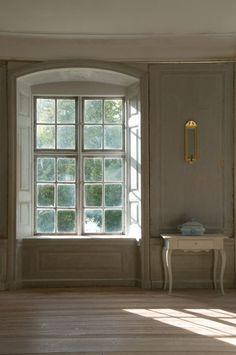 Swedish Interiors scandinavian style timeless-interiors-by-barbara-stoeltie