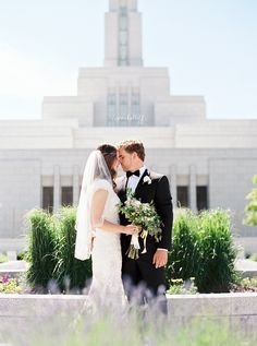 You can shoot in the noon-day sun no problem when shooting film. Draper Temple wedding Blog — Connie Balluff Photography, LLC | Utah Wedding Photographer | Fine Art Film Photographer | Utah Lifestyle + Family Photographer