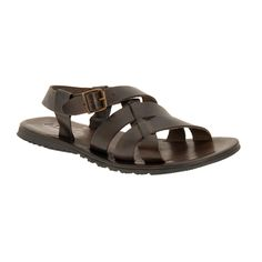 Stylish Sandals for Men | Fashion Join