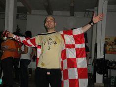 Croatiaaaa! :)