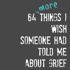 64 more things