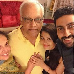 Abhishek Bachchan is an Indian film actor, producer and occasional playback singer. Bachchan made his acting debut in the drama film Refugee (2000).  like : http://www.Unomatch.com/Abhishekbachchan/