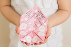Valentine Jokes Fortune Teller - post has folding directions and 14 Valentine knock-knock jokes that my kids loved!