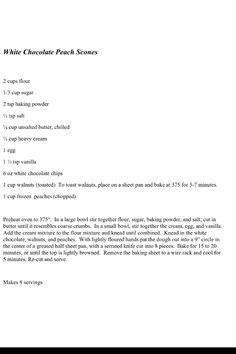 Legal Letter Format Template HttpWwwArticleezinedirectoryCom