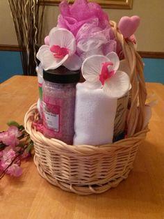 valentine gifts cvs