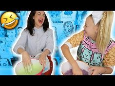 BLOOPERZ!! WITH MIRANDA SINGS!!! - YouTube